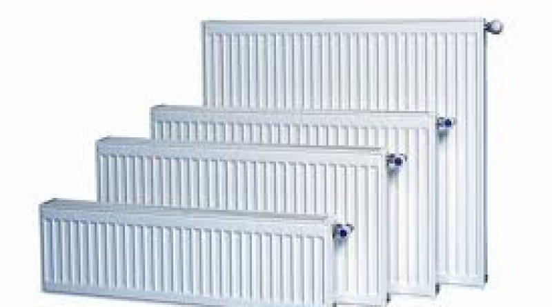 фото - как выбрать радиаторы отопления