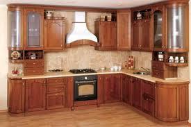Картинка Кухонная мебель для дачи