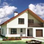 фото проектирования даччных домов