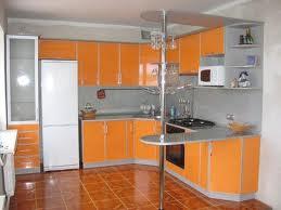 Картинка Корпусная мебель для кухни