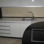 фото небольшой кухни