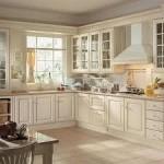 фото итальянских кухонь