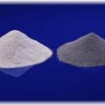 фото состава пескобетона
