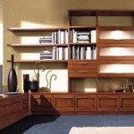 фото изготовления мебели из ДСП