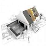 фото проектирования дачных домов