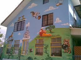 Картинка Оформление фасадов