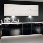 фото красивого интерьера в кухне