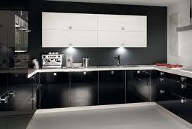 Картинка Красивый интерьер в кухне