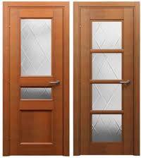 Картинка Выбор межкомнатных дверей
