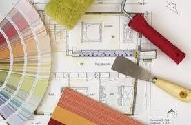 Картинка Недорогой ремонт квартиры