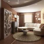 фото частный дизайн интерьера