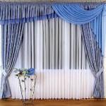 фото - как выбрать шторы