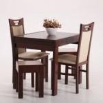 фото - кухонные столы