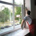 фото - Обыденная вещь - пластиковые окна