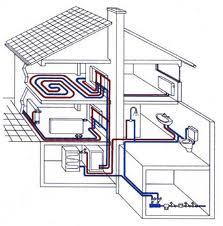 Картинка Как сэкономить до 80% электроэнергии в своем доме?