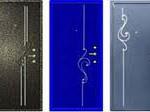 фото - клинские двери