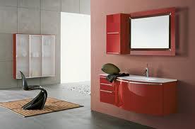 Картинка Все для ванной