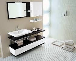 Картинка Выбор мебели для ванной