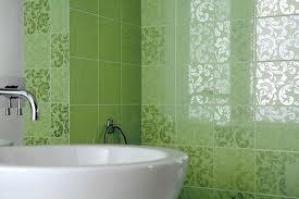 Картинка Выбор плитки для ванной