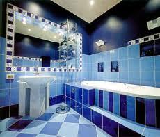 Картинка Плитка для ванной