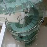 фото - триплекс стекло