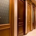фото - Классификация межкомнатных дверей