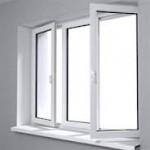 фото - купить окна ПВХ