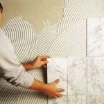 фото - Значение калибровки керамической плитки