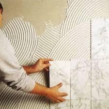 Картинка Значение калибровки керамической плитки