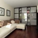фото - дизайн квартир