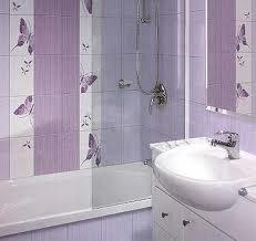 Картинка Как оформить ванную комнату