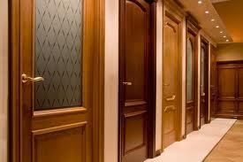 Картинка Межкомнатные двери