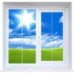 фото - виды конструкций пластиковых окон