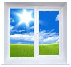 Картинка Как выбрать окна металлопластиковые ПВХ
