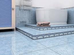 Картинка Правильный уход за керамической плиткой — залог ее долговечности