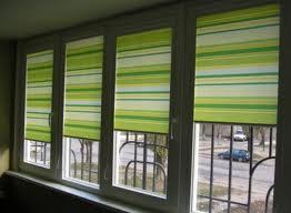 Картинка Рулонные шторы