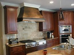 Картинка Вытяжки кухонные — применение и виды
