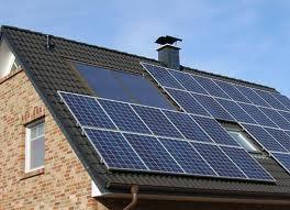 Картинка Альтернативные источники автономного электроснабжения