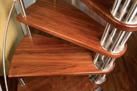 Картинка Что надо знать для выбора лестницы