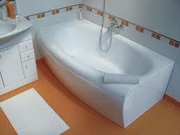 Картинка Акриловые ванны