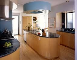 Картинка Дизайн кухни