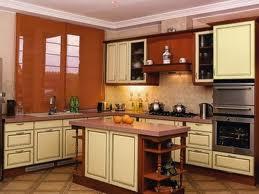 Картинка Компоновка кухни