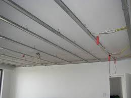 Картинка Крепление подвесного потолка из пластикового сайдинга своими руками