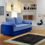 мягкая мебель эконом класса