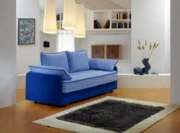 Картинка Мягкая мебель эконом класса