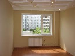 Картинка Ремонт квартир под ключ