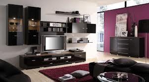 Картинка Покупка мебели