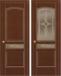 Картинка Двери фирмы Рада