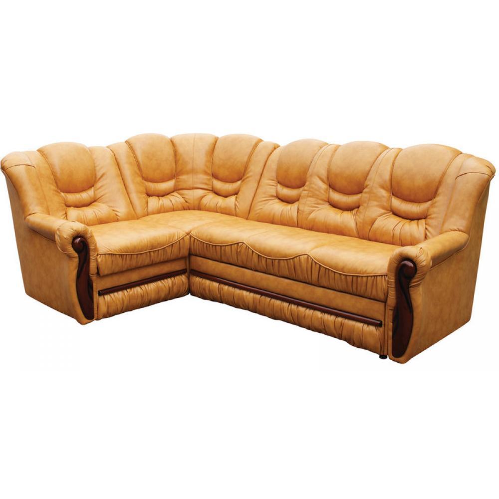 мебель-кожаный-угловой-диван-князь-014-vi-vikom-в-киеве-1000x1000