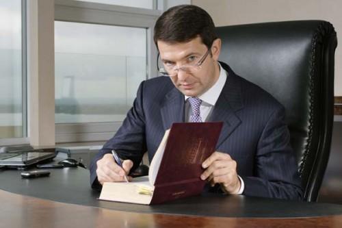 besplatnyj-advokat-1